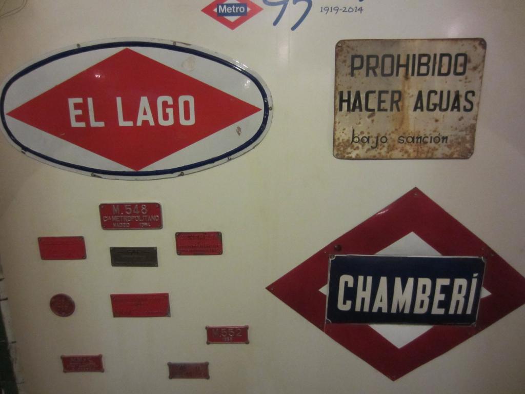 Exposiciones de Metro de Madrid IMG_1609_zps639ccca8