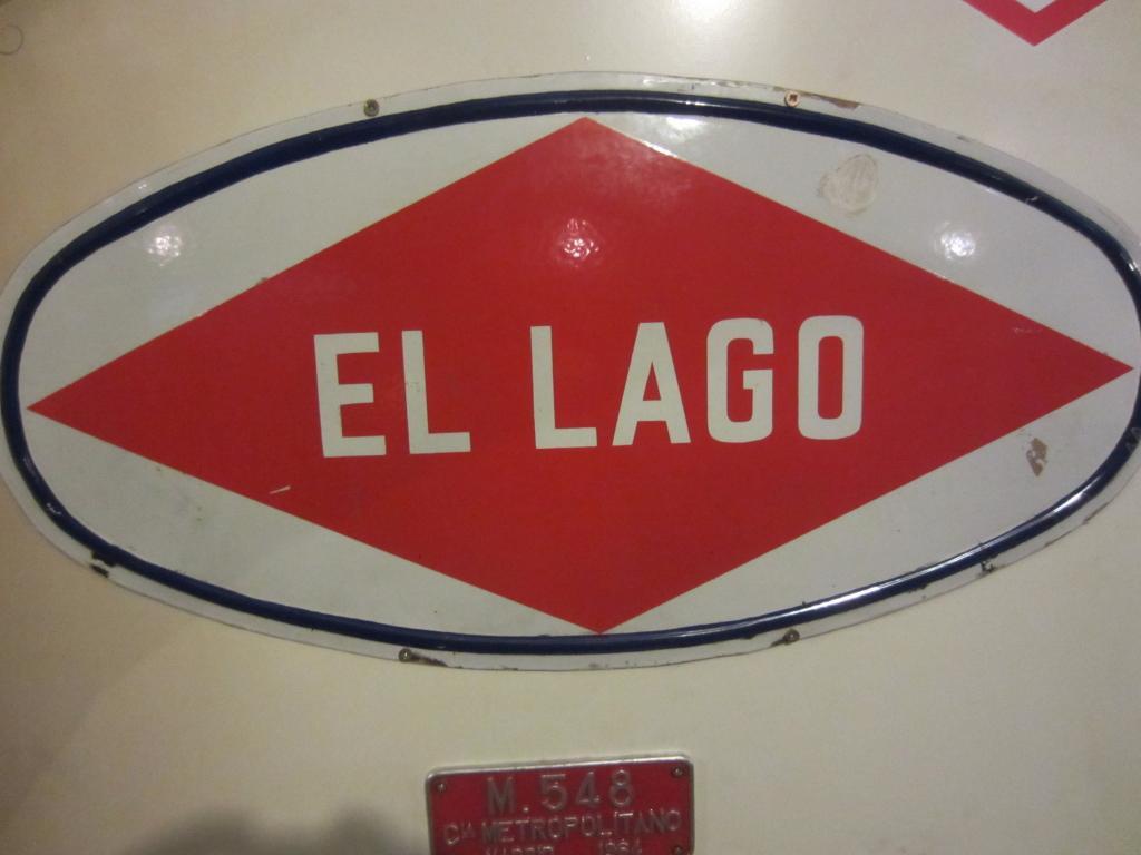 Exposiciones de Metro de Madrid IMG_1611_zpse1ec7608