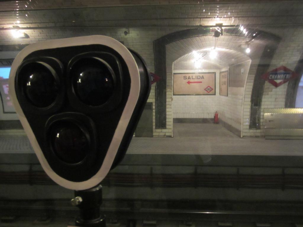 Exposiciones de Metro de Madrid IMG_1615_zps0fc52be1