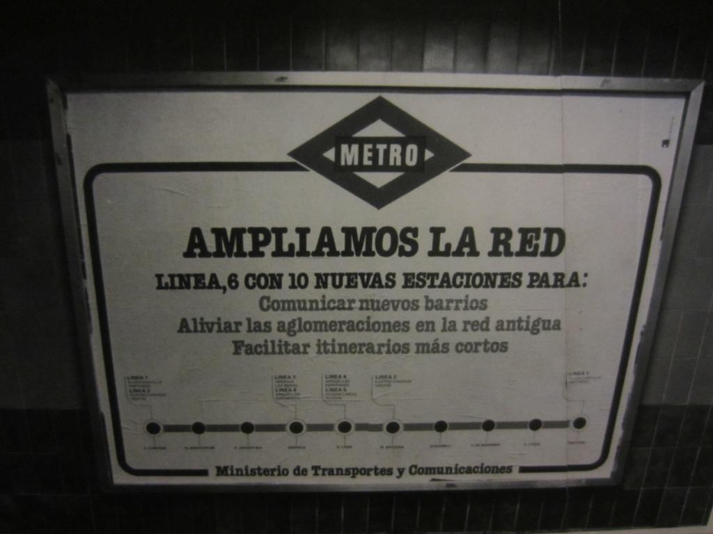 Exposiciones de Metro de Madrid IMG_1623_zpse13b4a61