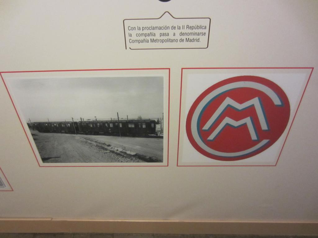 Exposiciones de Metro de Madrid IMG_1625_zps9fc8dfea