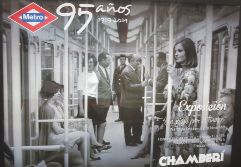 Exposiciones de Metro de Madrid IMG_1634_zps79b9acd9
