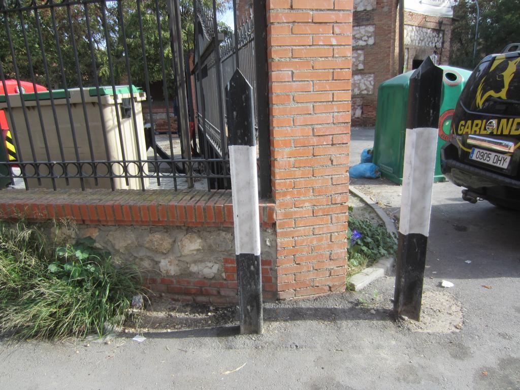 Ferrocarril del Tajuña - Página 3 IMG_1665_zps562ff11e