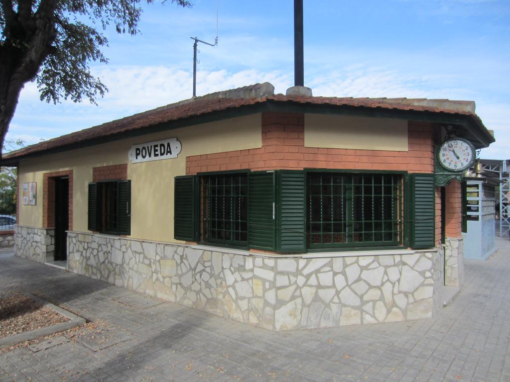Ferrocarril del Tajuña - Página 3 IMG_1666_zps24c35f14
