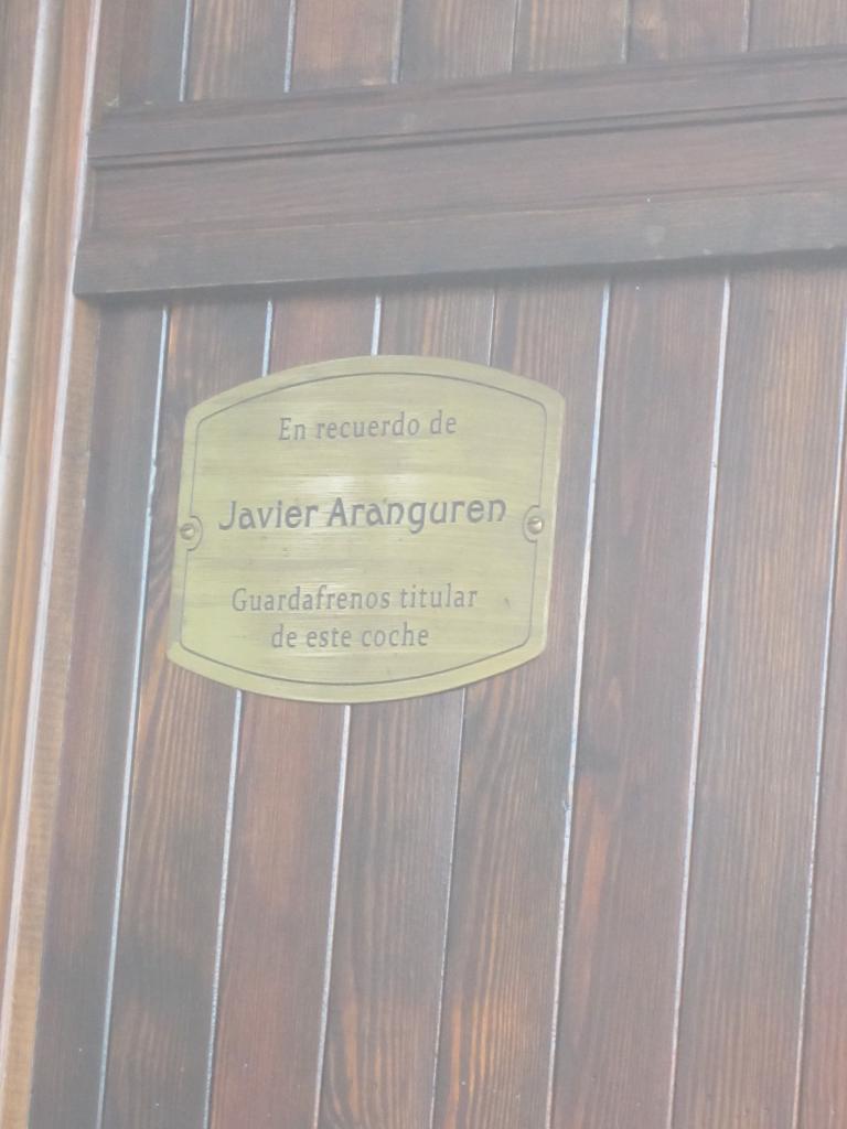 Ferrocarril del Tajuña - Página 3 IMG_1670_zpsacba0b3f