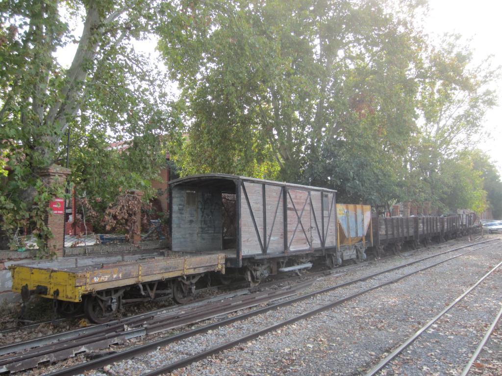 Ferrocarril del Tajuña - Página 3 IMG_1678_zps77c25864