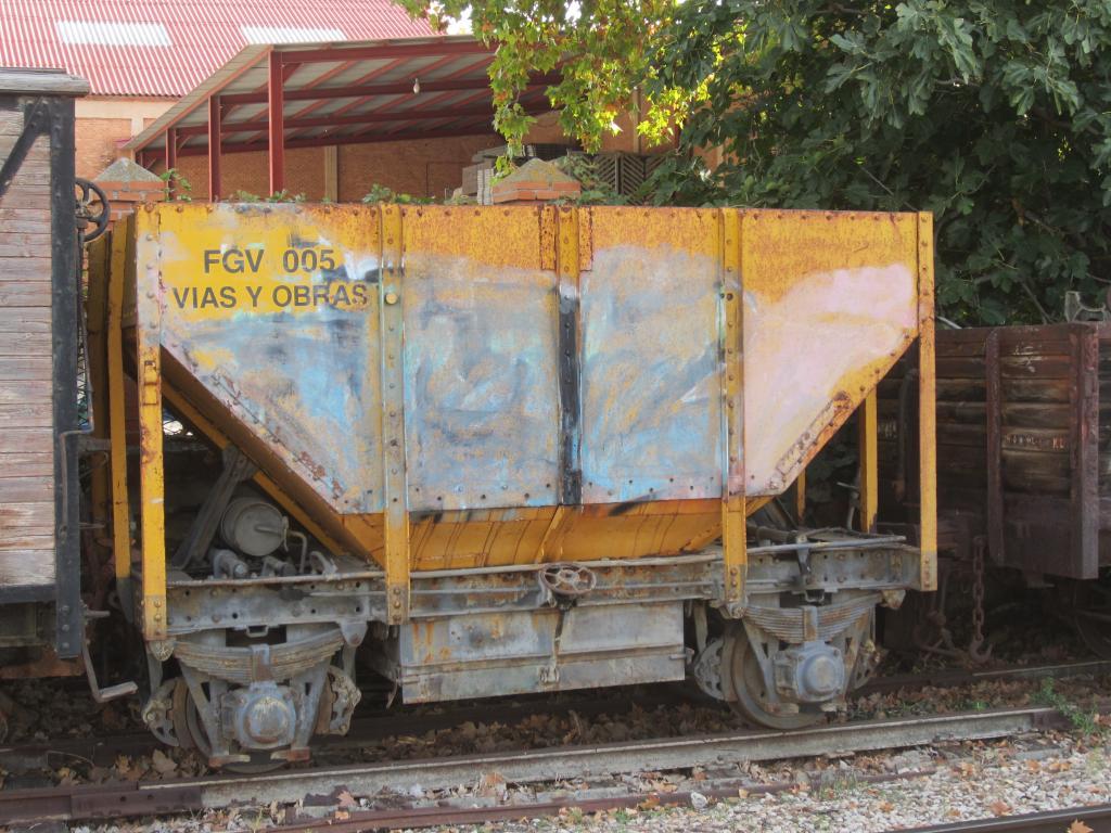 Ferrocarril del Tajuña - Página 3 IMG_1680_zps6e7fcdb2