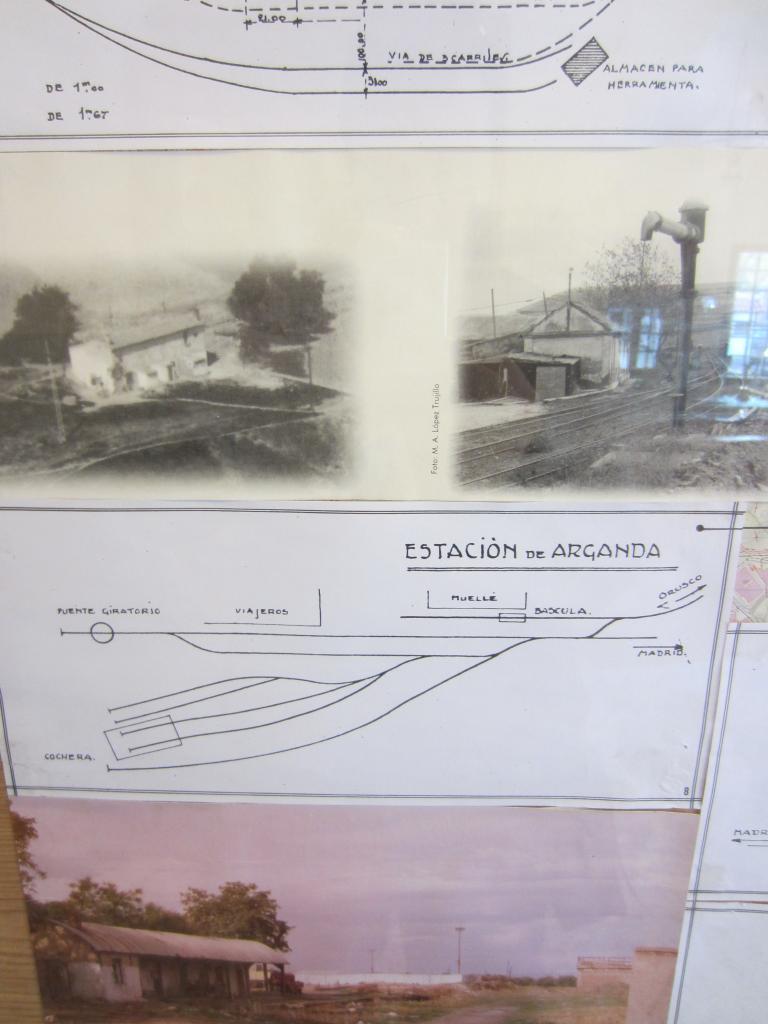 Ferrocarril del Tajuña - Página 3 IMG_1688_zps80c718cb