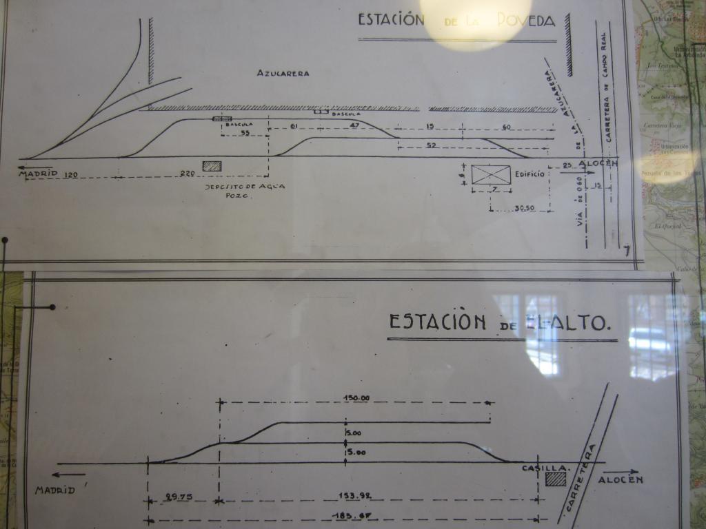 Ferrocarril del Tajuña - Página 3 IMG_1689_zps6fd01a59