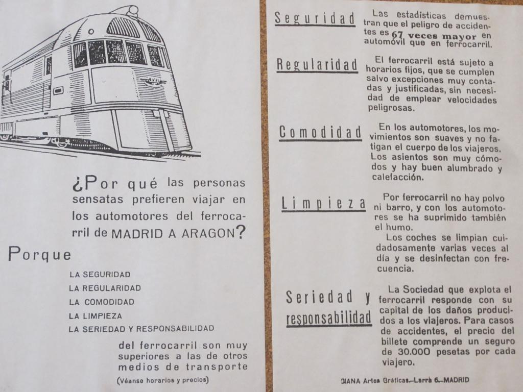 Ferrocarril del Tajuña - Página 3 IMG_1692_zpsf4935a6b