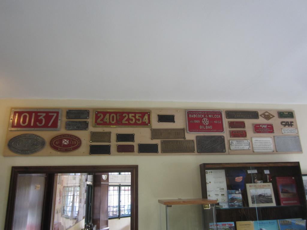 Ferrocarril del Tajuña - Página 3 IMG_1700_zpsc2aee1b4