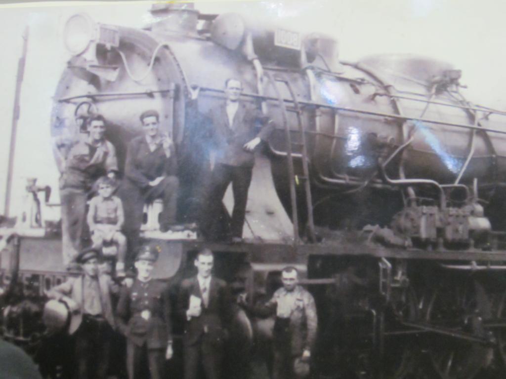 Ferrocarril del Tajuña - Página 3 IMG_1713_zpsd54f2d3a