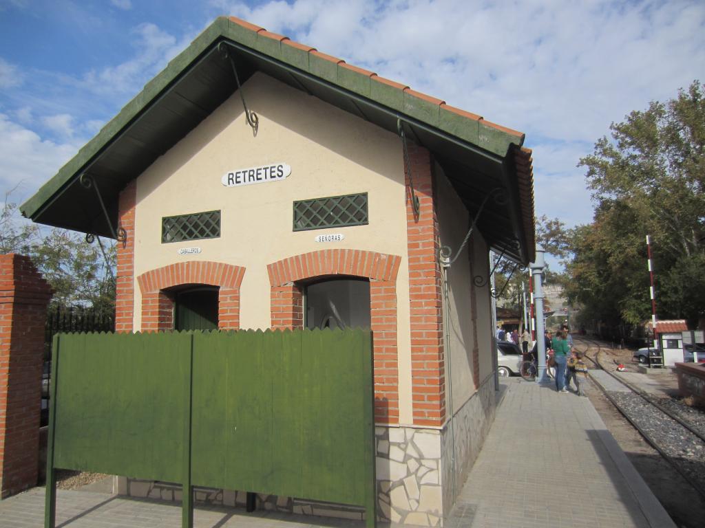 Ferrocarril del Tajuña - Página 3 IMG_1728_zpsff93c9ff