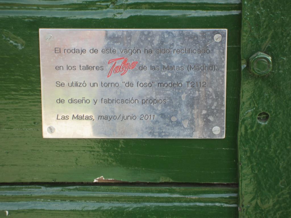 Ferrocarril del Tajuña - Página 3 IMG_1729_zpsdfd097d1