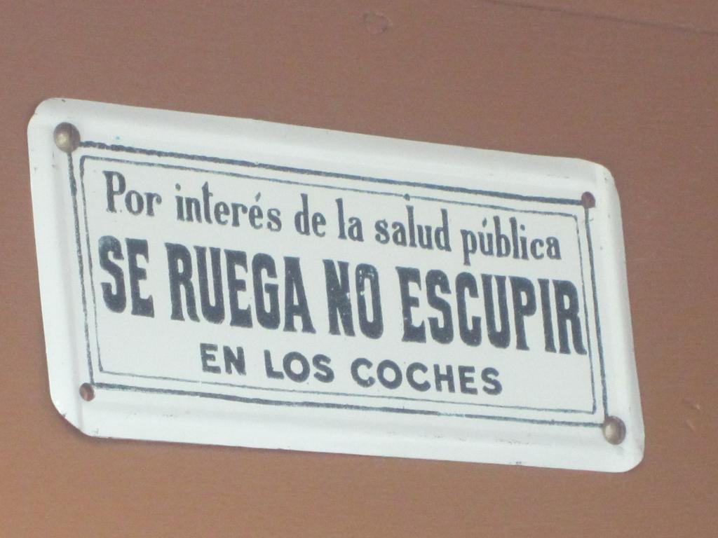 Ferrocarril del Tajuña - Página 3 IMG_1734_zps648d2073