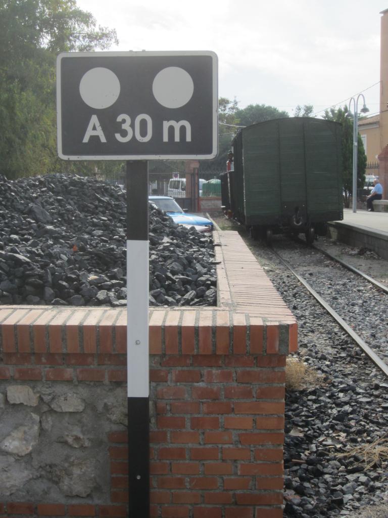 Ferrocarril del Tajuña - Página 3 IMG_1736_zpsc3f779a6