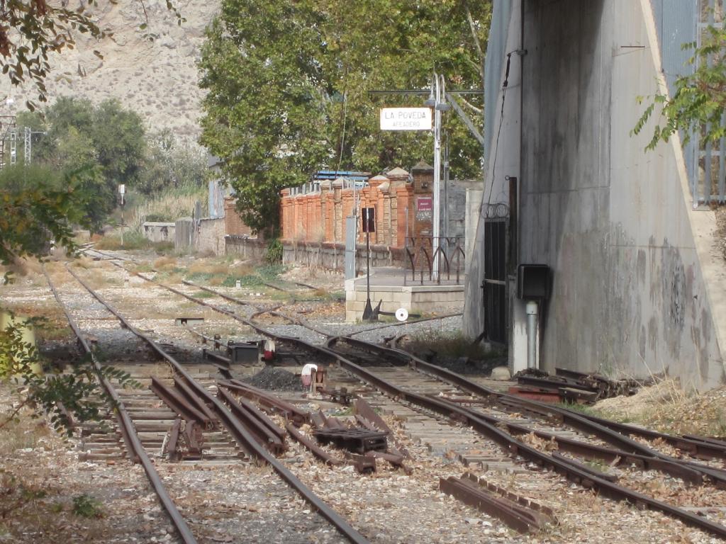 Ferrocarril del Tajuña - Página 3 IMG_1765_zps31a038da