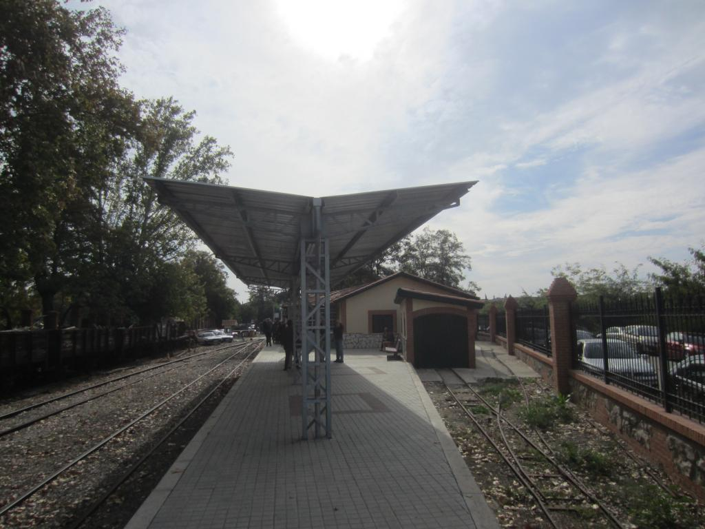 Ferrocarril del Tajuña - Página 3 IMG_1766_zps6971710b
