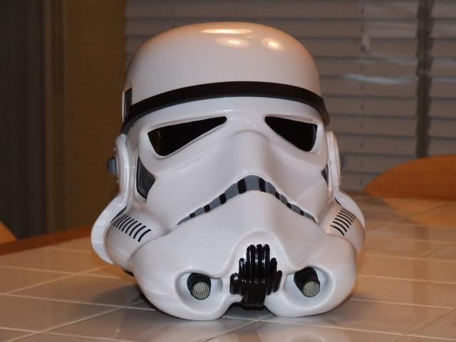 Les différents costumes fan-made de stormtrooper 2eb940a9