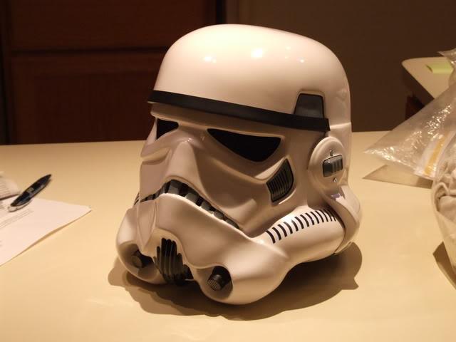 Les différents costumes fan-made de stormtrooper 8bd96fab