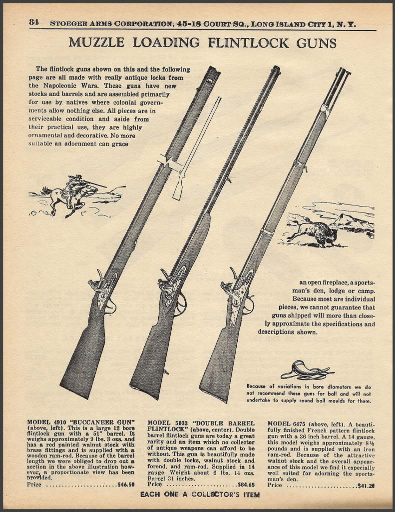 Armes de troque à silex - Page 5 T2eC16FzQE9s3sqIMBQorjJ2bQ60_57_zpsf859699c