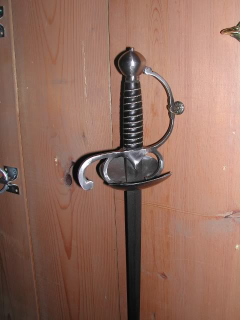 Choisir une épée , Newsword4