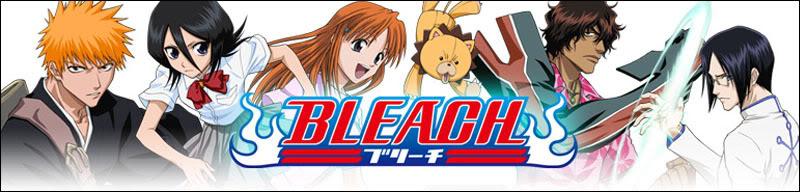 Bleach online ^^ Bleach_banner