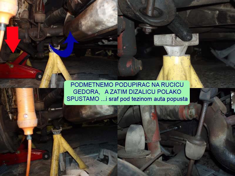 VW 1300 = 1972 = ULJE MENJACA Menjac2