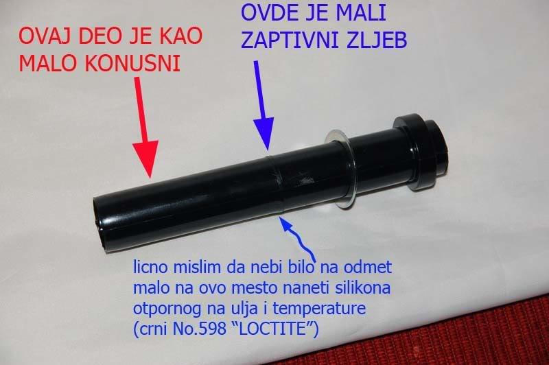 VW1300 = 1972 = VENTILI 3 (kaput !!) - Page 2 Cevke7