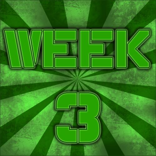 Post Results Here Thread WeekBreaker_3_zps0c290f43