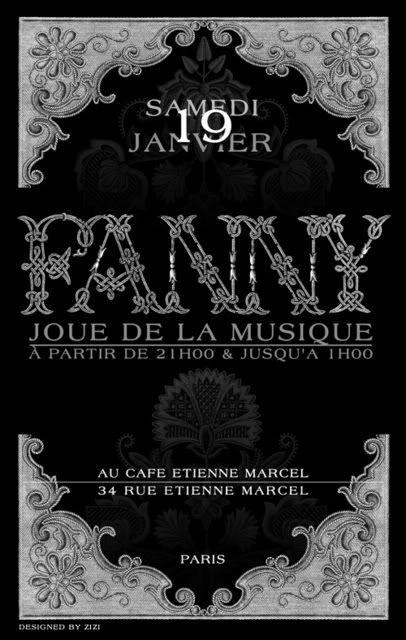Compter en image Fannyfly19janvier
