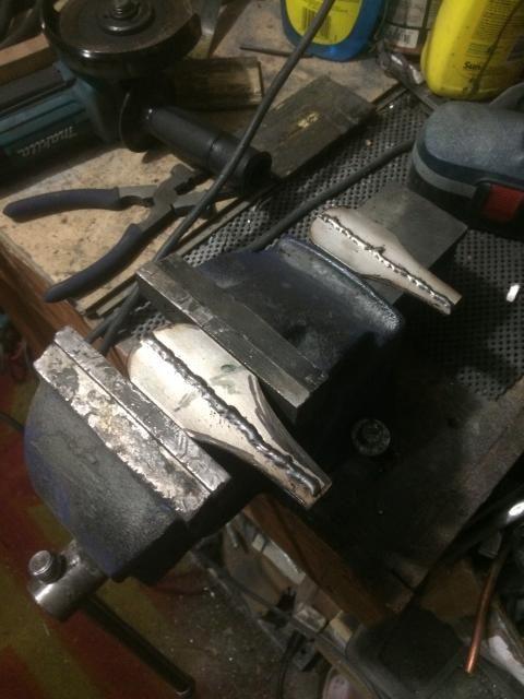 Finishing of the Foozbar 3A4A1A9A-B81F-4FFE-ACE3-E855BA4204FF_zpssj7rcadn