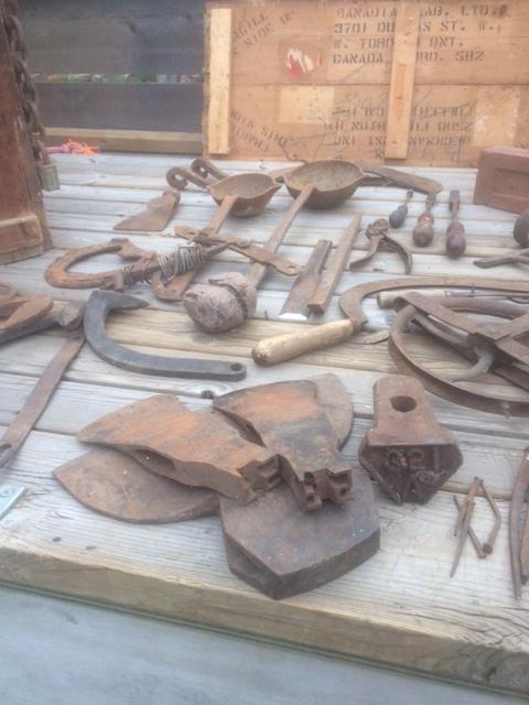 My great grandad's blacksmith box 4499b8cc11a590cdfab386be1b25af05_zps3bvyoobl