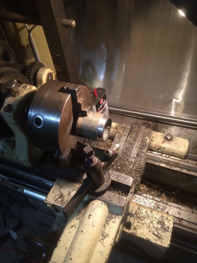 Made a trans tool tonite AD5929DB-E748-4AF7-A71E-AD5F137C2C2F_zpsytyve0kk