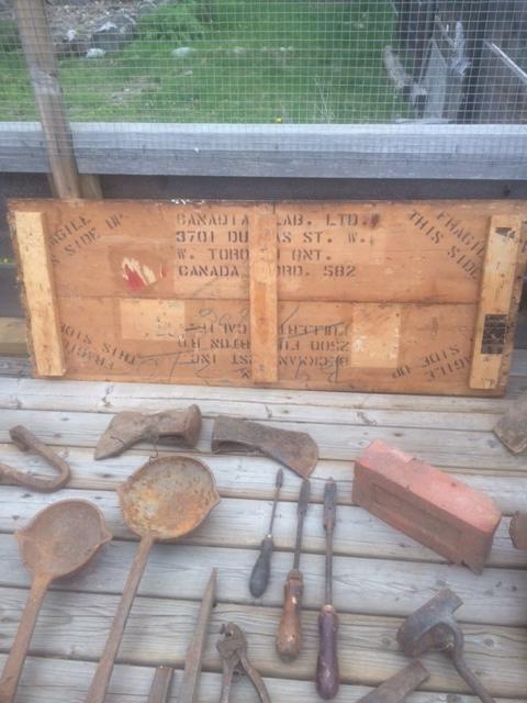 My great grandad's blacksmith box Acec155c5843ee97eeb08e9a8a9e2b7b_zpsz0y52yuq