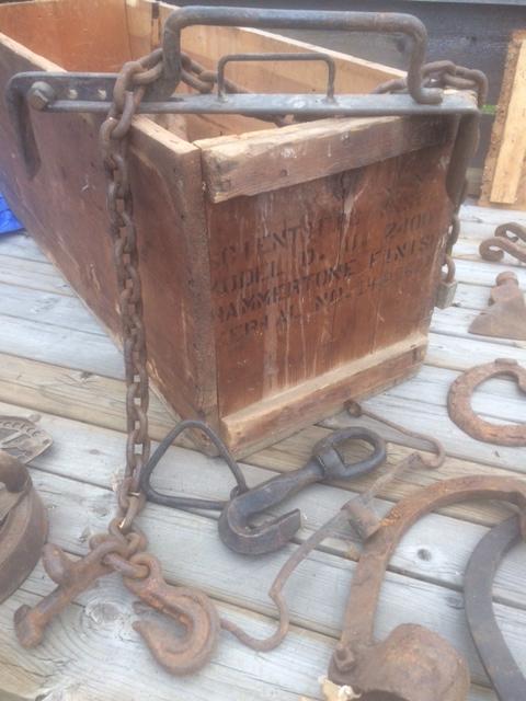 My great grandad's blacksmith box D6c2f28f740d027617d2e670826d503b_zps78fpcvqw