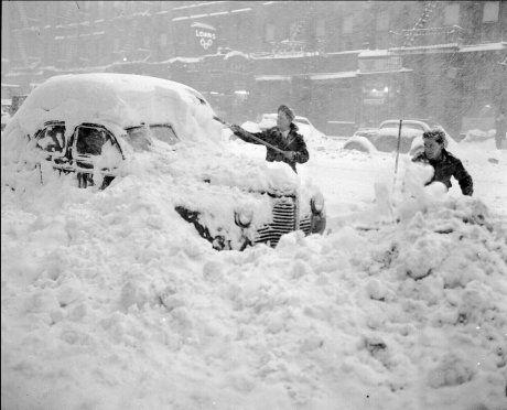"""""""Climate Change"""" my Frozen Ass....LMAO Larryandclark_zps1d0c7808"""