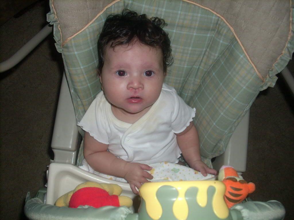 Picture of my Dearest Daughter DSCI0536