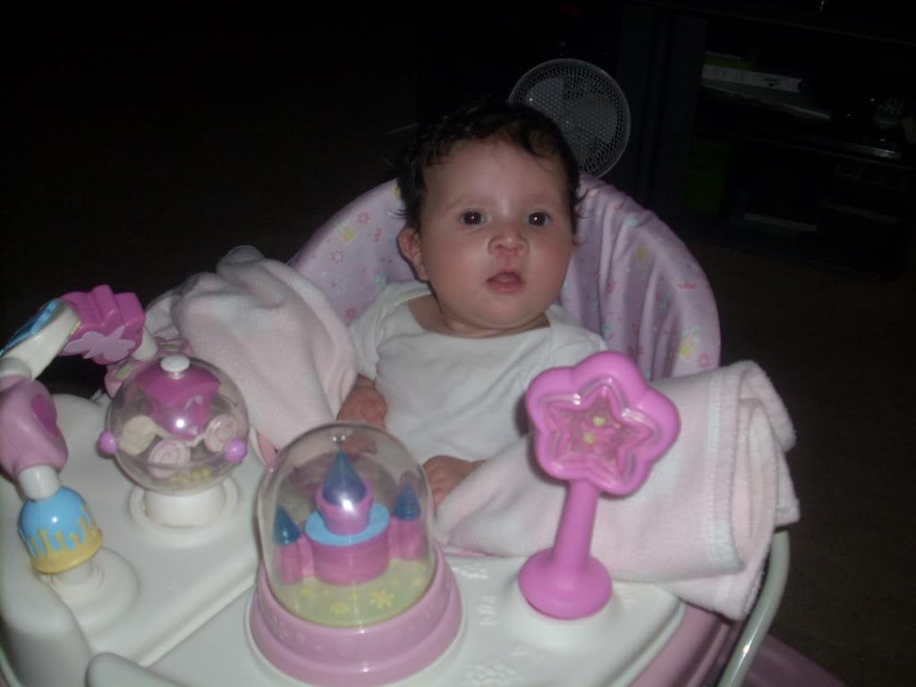 Picture of my Dearest Daughter DSCI0570