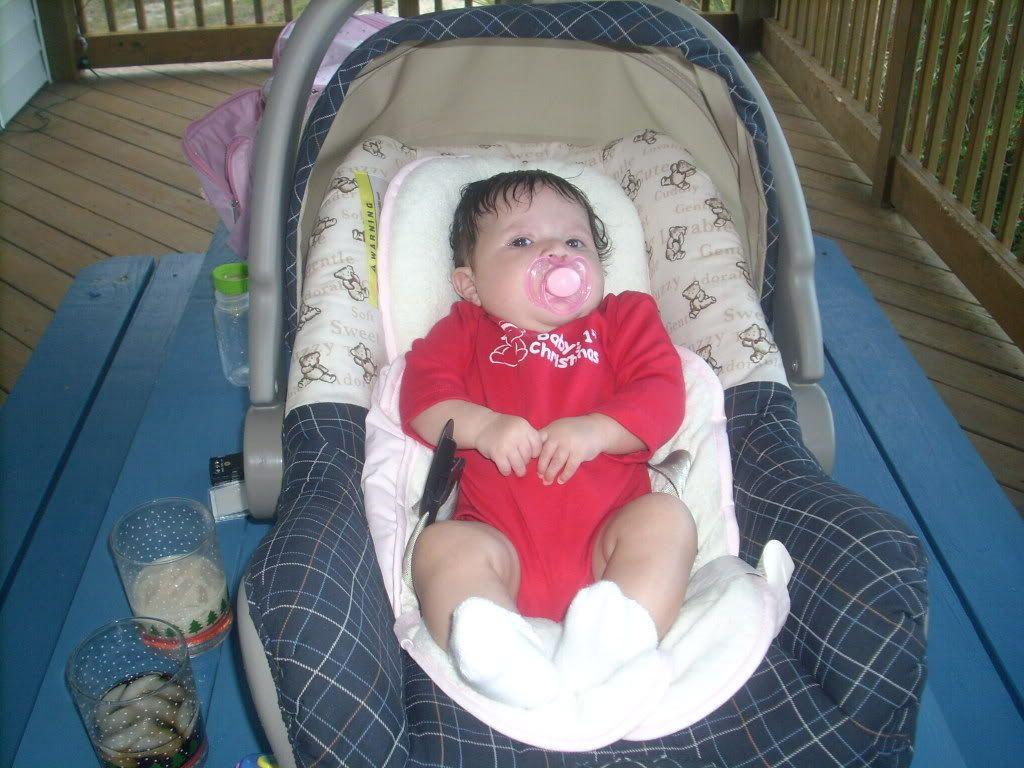 Picture of my Dearest Daughter DSCI0575