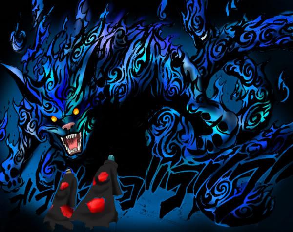 abari uchia Two_Tailed_Cat_Demon_by_Uchiha1412S