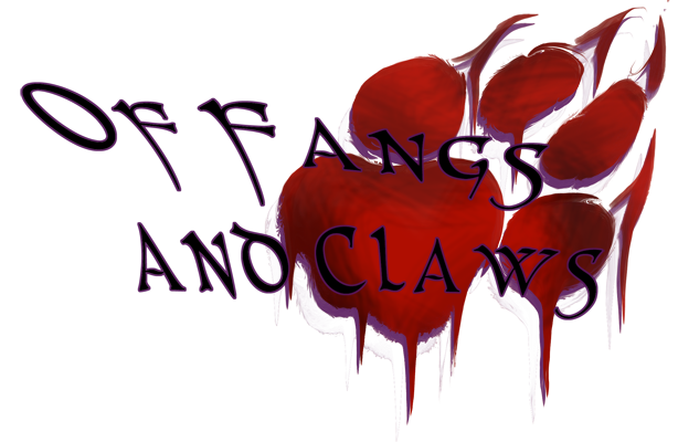 fangsandclaws