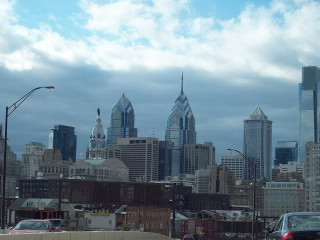 Philly II.... more photo sharing... 100_1420