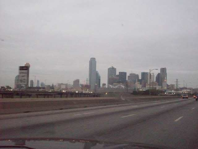 Pictures of my trip to Texas and back!! 10
