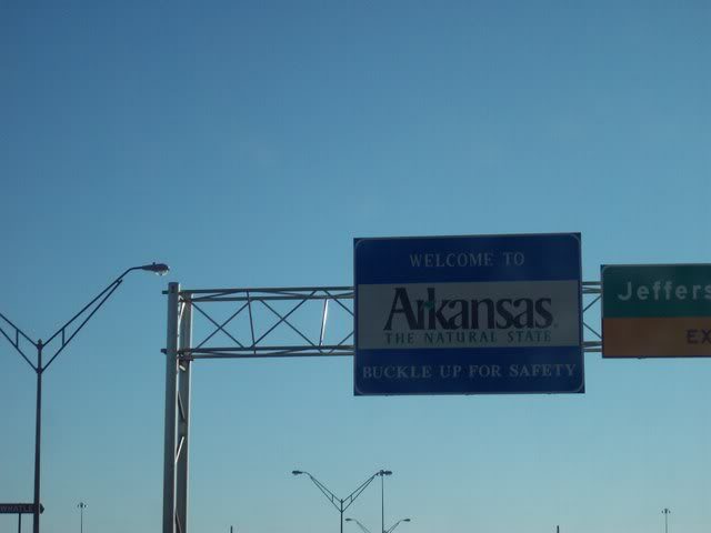 Pictures of my trip to Texas and back!! 12