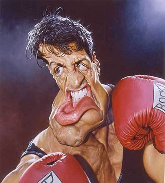 the new hate thread! woo Sylvester-stallone