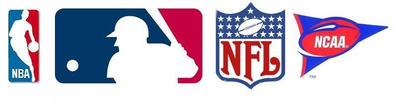 Sports Nonsense