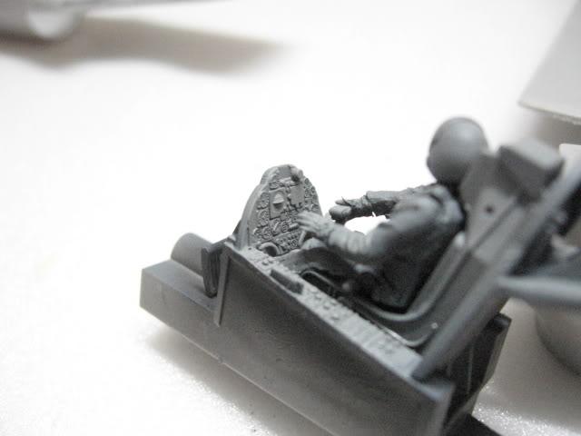 A-4PTM 1/48........PTM(Pakai Tangkap Muat)....kekekeke.....yg ni saya tunjuk sikit mcmane nakairbrush camou IMG_1505
