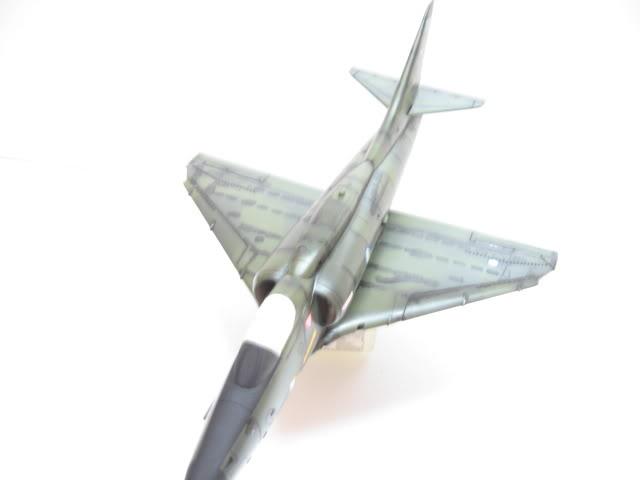 A-4PTM 1/48........PTM(Pakai Tangkap Muat)....kekekeke.....yg ni saya tunjuk sikit mcmane nakairbrush camou IMG_1535