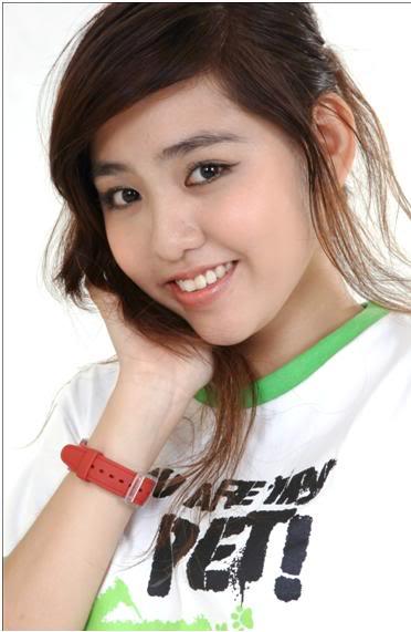 [Guide]Hướng dẫn cực kỳ chi tiết cho me mber mới Linh thú 9192009hot20girl3